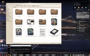 Diez cosas que Linux hace mejor que Windows (I)