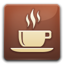 faenza café