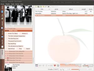 Clementine 0.6